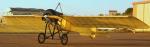 Morane Type G ReplicAir