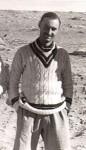 Gordon Steege