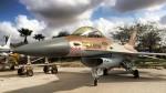 (Photo IAF Museum)