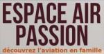 Espace Air Passion