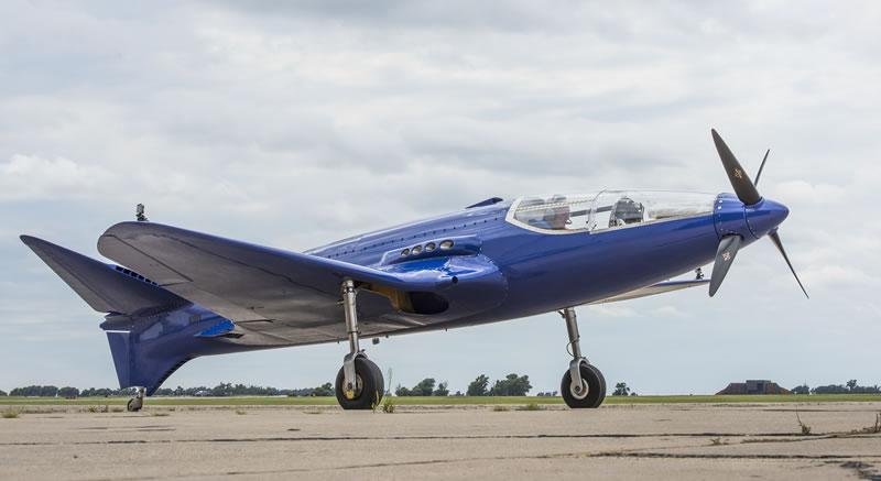 Bu-110